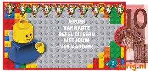 lego-cadeau-envelop