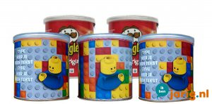 lego-pringles-wikkel