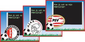 voetbalclub-uitnodiging-voorbeeld