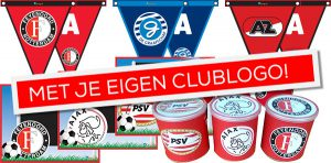 voetbalclub-overzicht-eigenlogo